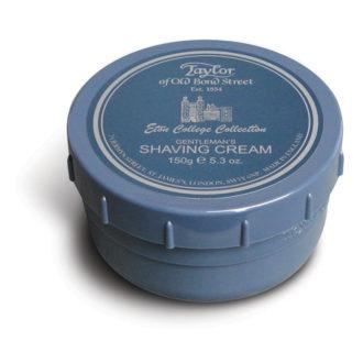01009 Eton College Collection 330x330 - Taylor Of Old Bond Street Eton College Shaving Cream Bowl 150G - 01009