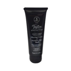 01047 1 300x300 - Jermyn Street Collection Shaving Cream Tube 75Ml - 01047