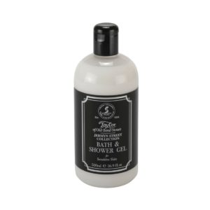 07213 1 300x300 - Jermyn Street Collection Bath & Shower Gel - 07213