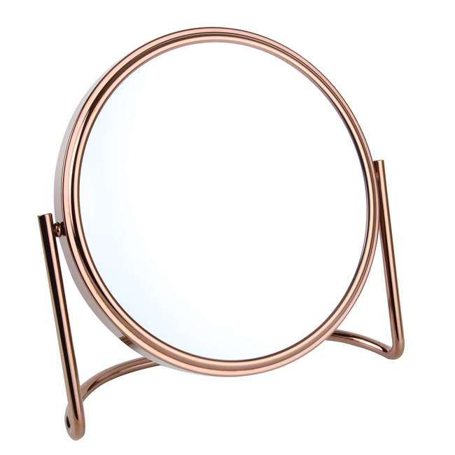 1004 20 RG - 10x Magnification Mirror - 1004/20RG