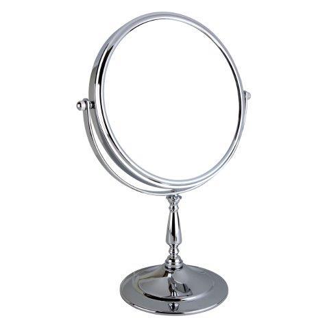 1040 15CHR 1 - Mirror Chrome 10x mag - 1040/15CHR