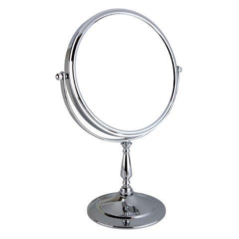 1040 20CHR 1 - Mirror Chrome 10x Mag - 1040/20CHR