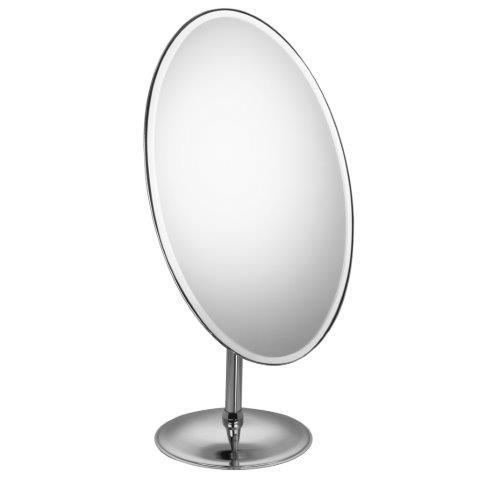 113 32CH 1 - True Image Pedestal Mirror - 113/32CH