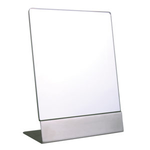 132 25 chr 300x300 - True Image Mirror Chrome - 132/25