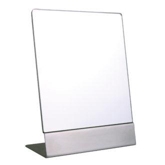 132 25 chr 330x330 - True Image Mirror Chrome - 132/25