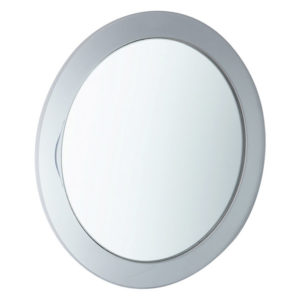 5x Magnification Acrylic Suction Mirror - 146C