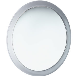 147c 0295 1 300x300 - 7x Magnification Acrylic Suction Mirror - 147C.