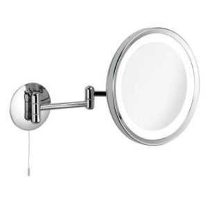 3x Magnification Wall Mirror - 184/24
