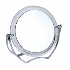 327C - 10x Magnification Acrylic Mirror - 327C