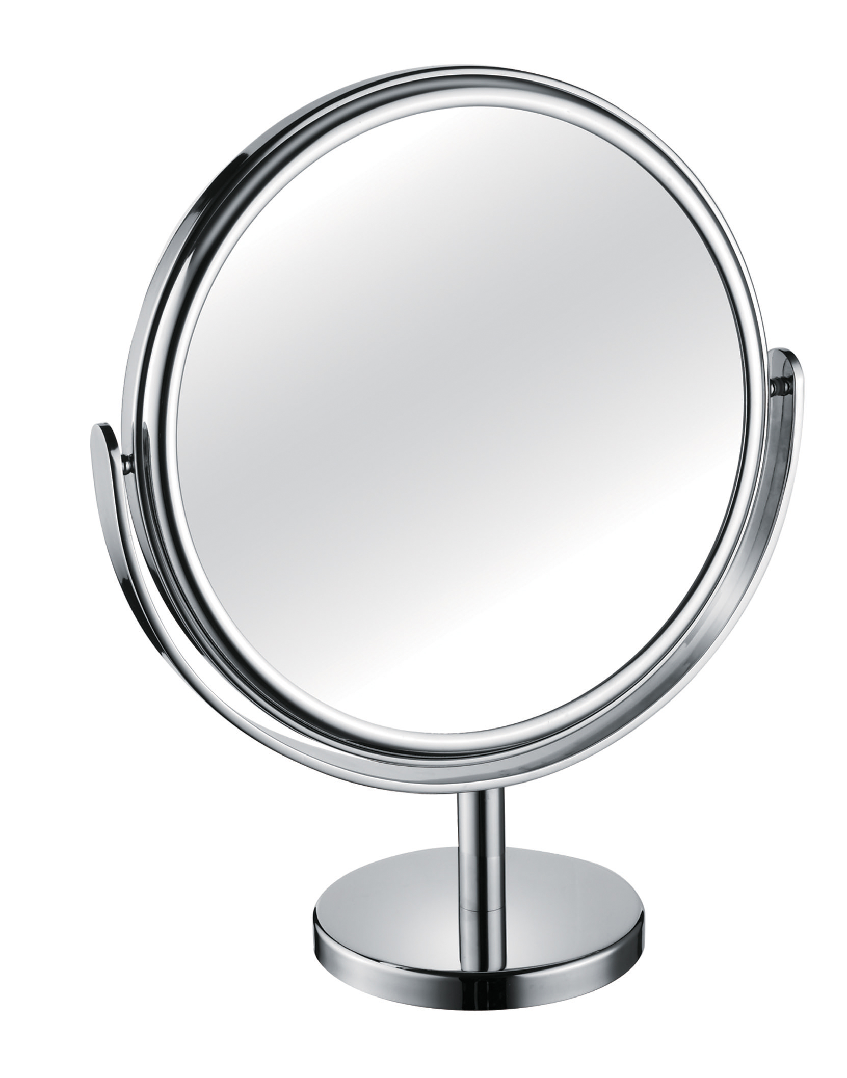 Bathroom Mirrors Extendable Magnifying buy mirrors online, framed mirrors and illuminated mirrors