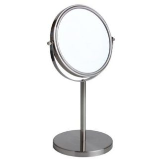 3501 15NK 1 330x330 - 3x Large Free Standing Mirror - 3501/15NK