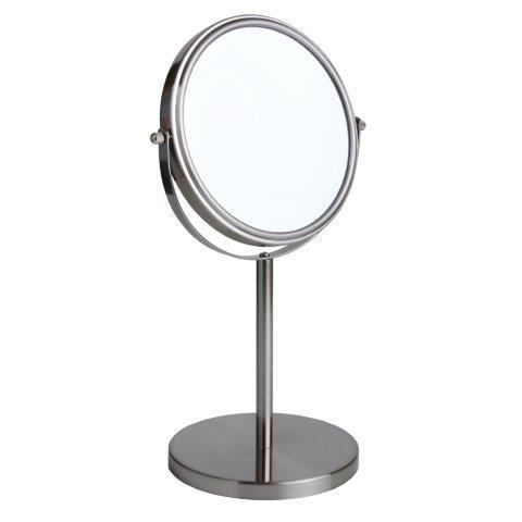 3501 15NK 1 - 3x Large Free Standing Mirror - 3501/15NK
