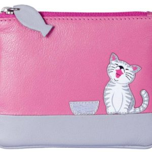 4153 99 pink 1 300x300 - Ziggy Coin Purse - ML415399