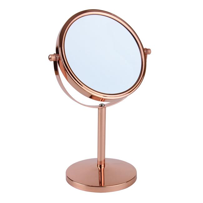 5526 15 RG 1 - 5x Magnification Pedestal Mirror - 5526/15RG