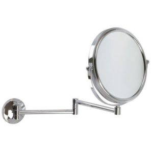 5x Magnification Wall Mirror - 565/20CHR