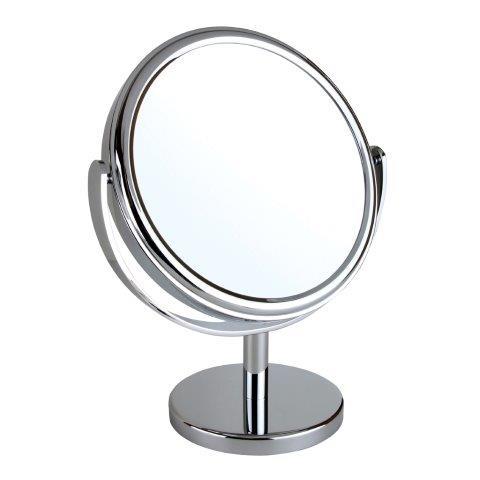 590 25CHR 1 - Mirror Chrome 5x Mag - 590/25CHR