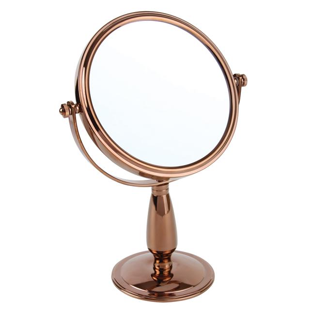 729 15 RG - 7x Magnification Pedestal Mirror - 729/15RG