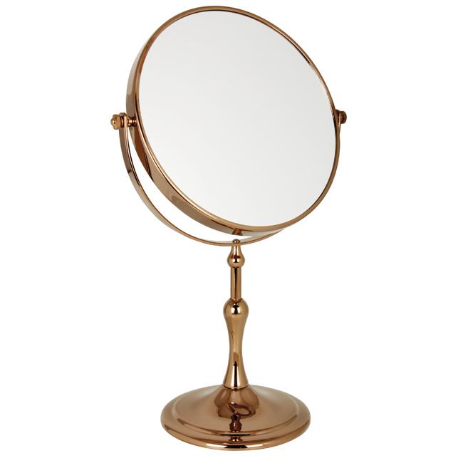 7x Magnification Pedestal Mirror - 746/20RG