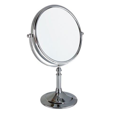 750 15CHR 1 - Mirror Chrome 7x Mag - 750/15CHR