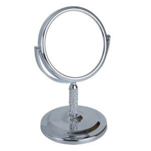 Chrome 7x Magnification Mirror - 7533/13CHR