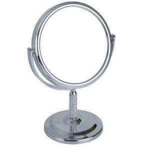 Chrome 7x Magnification Mirror - 7535/20CHR