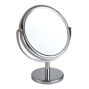 790 25CHR 1 300x300 - Mirror Chrome 7x mag - 790/25CHR