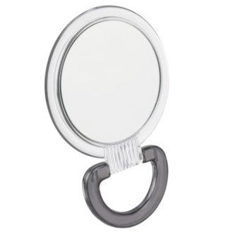 915 smole 330x330 - 3x Magnification Mirror Smoke - 915SMOKE