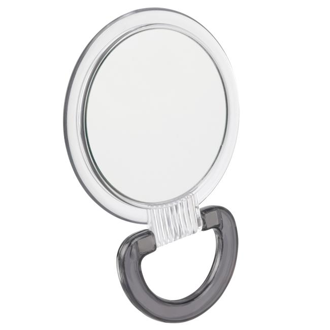 915 smole - 3x Magnification Mirror Smoke - 915SMOKE