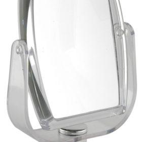 A429 18 3 280x2801 - 10x Magnification Perspex Mirror - A429/18