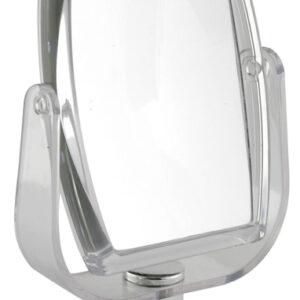 A429 18 3 300x300 - 10x Magnification Perspex Mirror - A429/18