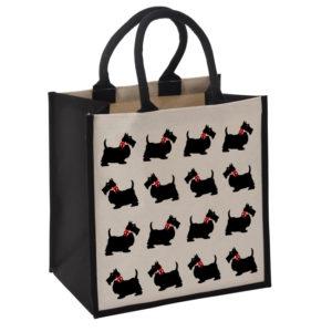 Jute/Canvas Bags