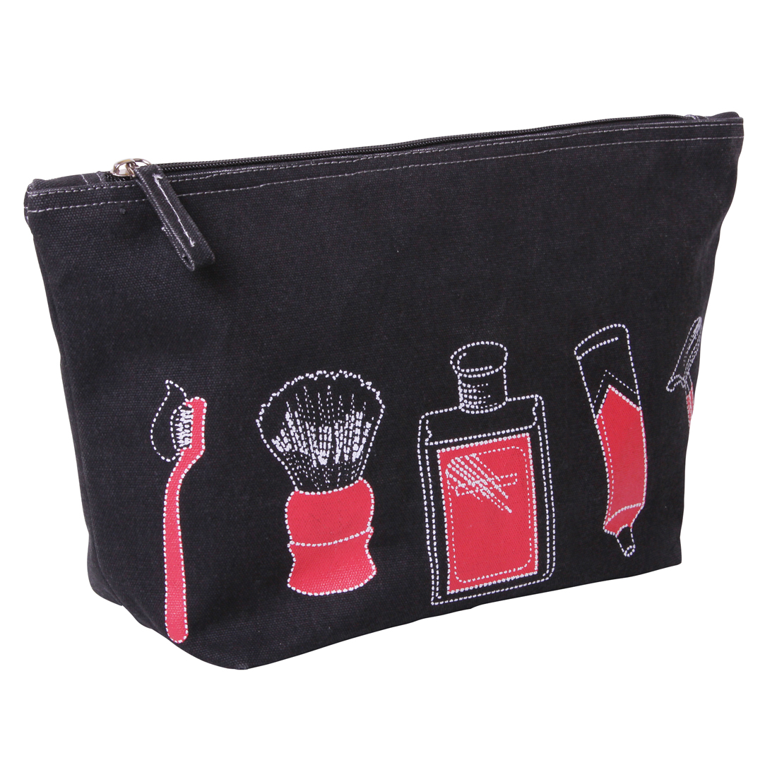 B 9300 1 - Grooming' Gents Canvas Collection - B9300
