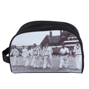 B Cricket 300x300 - Cricket' The Good Old Days Collection - B9451