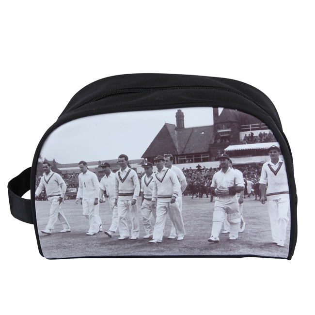 B Cricket - Cricket' The Good Old Days Collection - B9451