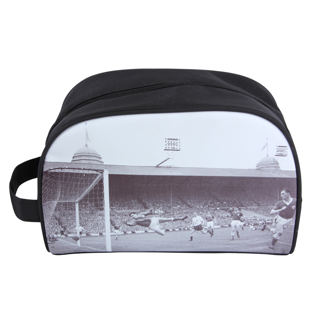 B Footy - Football' The Good Old Days Collection - B9452