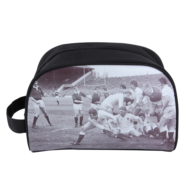 B Rugby - Rugby' The Good Old Days Collection - B9453