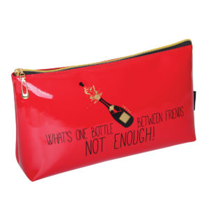 Ladies Cosmetics Bags