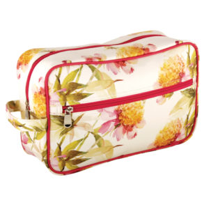 B2100 300x300 - Floral Large Weekend Case - B2100