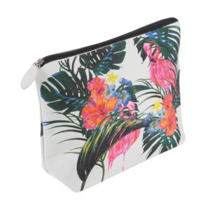 Tropical Canvas Collection