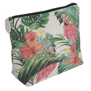B2306 New B 300x300 - Tropical Canvas' Canvas Collection - B2306