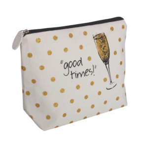 Tipples Canvas Collection