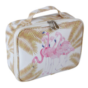 Flamingo Large Weekend Bag