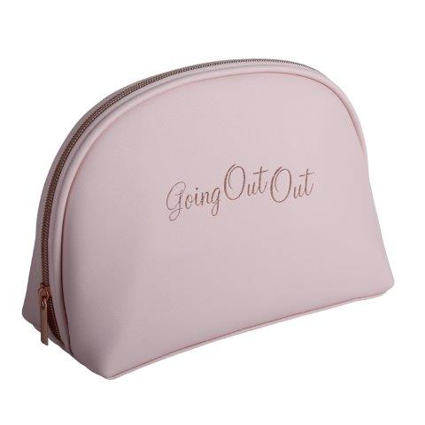 Beauty Case, Going Out Out - B8334