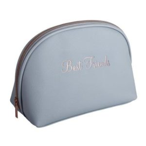 Beauty Case, Best Friends - B8336