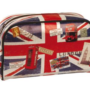B8389L 1 300x300 - London Wash Bag - B8389L
