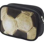 B9001 football bag 4 150x150 - Mirror Compact Classic / Diamante Led 2x Magnification - MC199RED