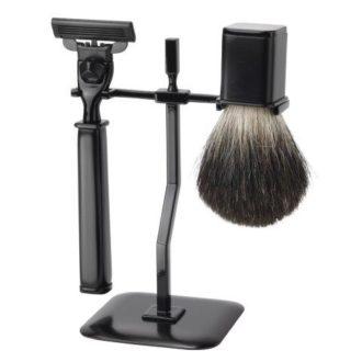 Men's Shaving Set - FM155BLACK