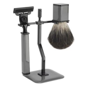 Men's Shaving Set - FM155GREY