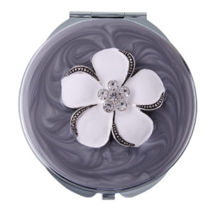 MC 254 300x300 - Crystal Mirror Compact - MC254