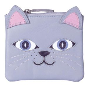 ML418820 1 300x300 - Cat Coin Purse - ML418820